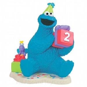 2nd-birthday-cookie-monster.jpg