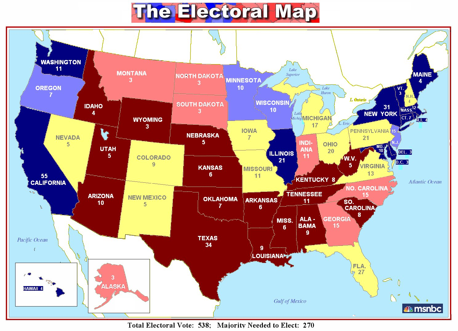 Word More Or Less Book Review How Barack Obama Won By - Map canada us border