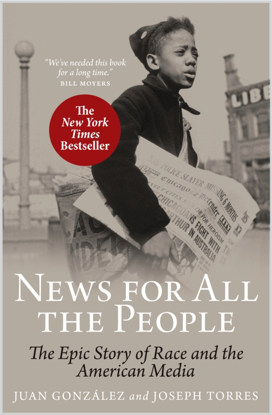 news-for-all-the-people1