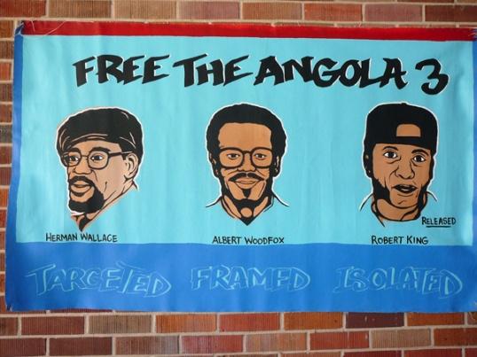 Angola3_40_years