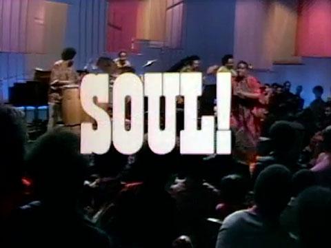 Soul!2