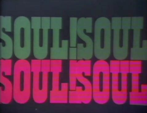 Soul!3