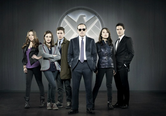 marvel-agents-of-shield-whedon-bennet-henstridge-de-caestecker-gregg-wen-dalton-dvdbash-wordpress