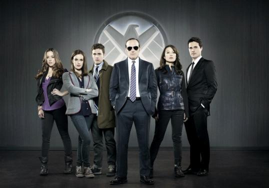 marvel-agents-of-shield-whedon-bennet-henstridge-de-caestecker-gregg-wen-dalton-dvdbash-wordpress