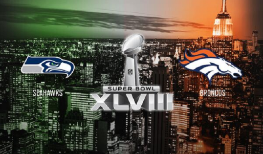 Broncos-Seahawks-Superbowl
