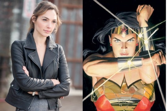 Gadot-Wonder-Woman1
