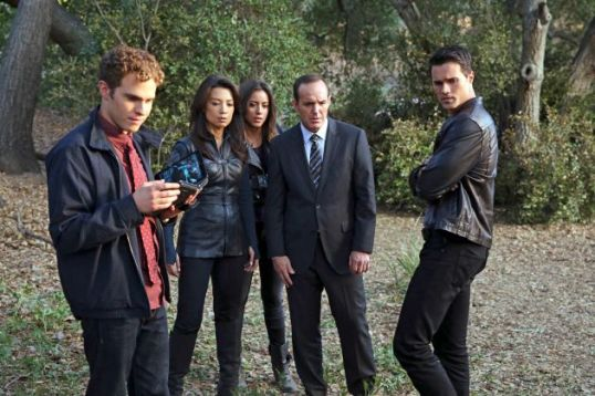 agents-of-shield-picnic