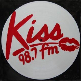 Kiss+FM