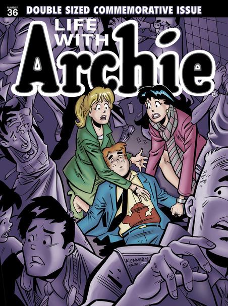 archie7