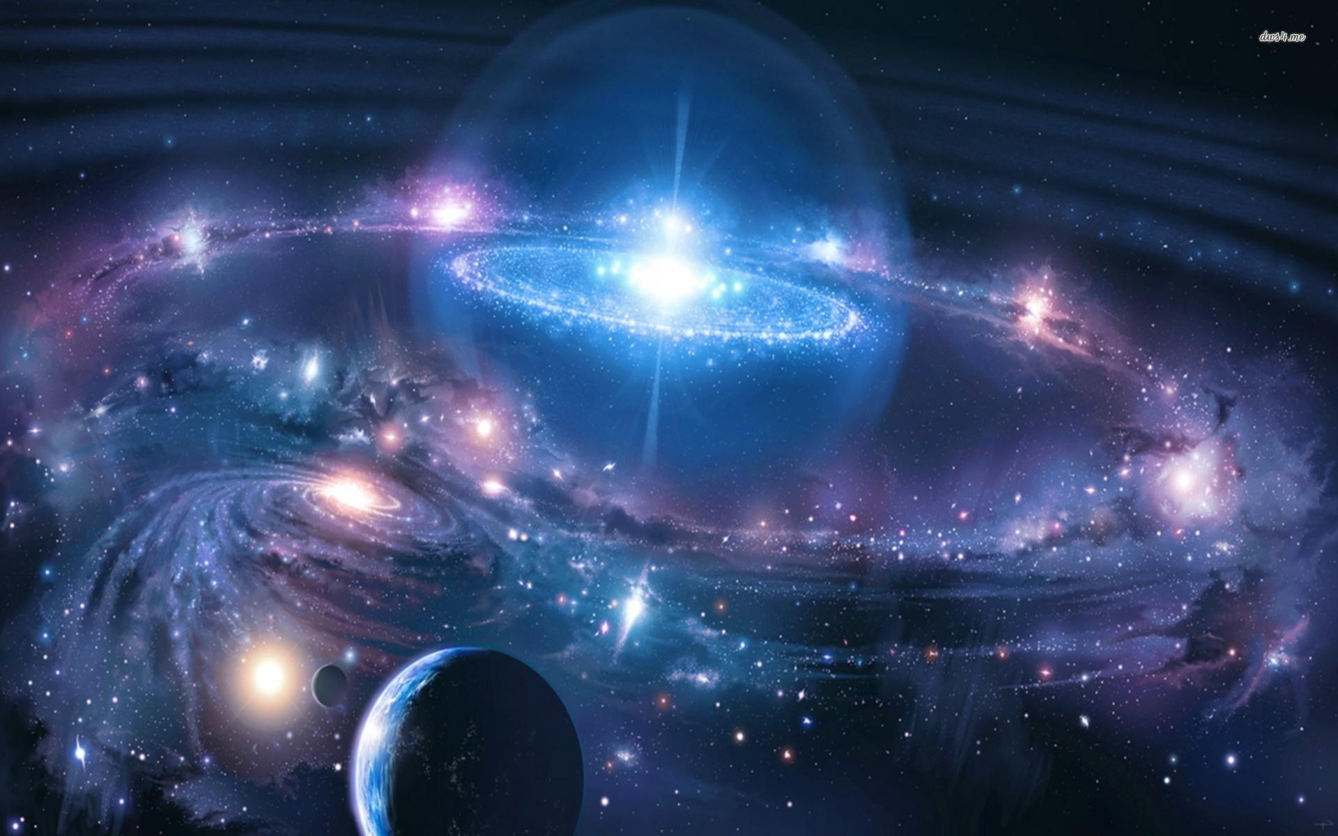 warframe how many planets - photo #37