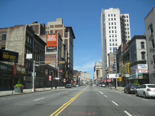Newark-NJ-Banner-3