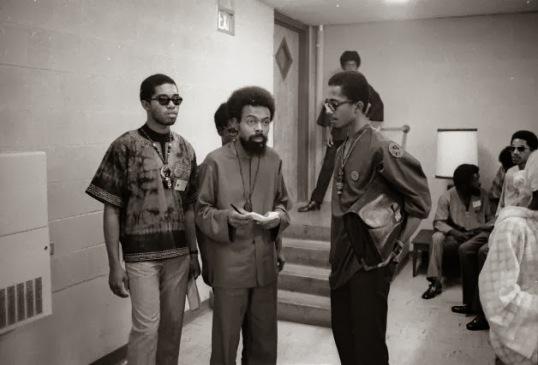 baraka 1970 in at lanta
