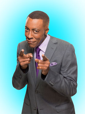 arsenio_hall_a_p