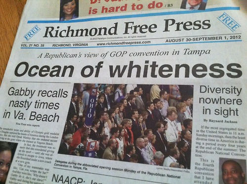 ocean_of_whiteness_richmond_free_press