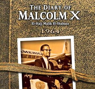 diary-of-malcolm-x1