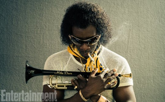 don as miles