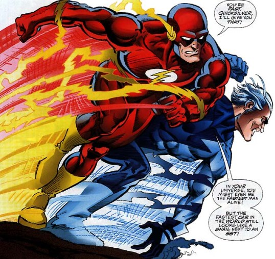 flash_vs_quicksilver