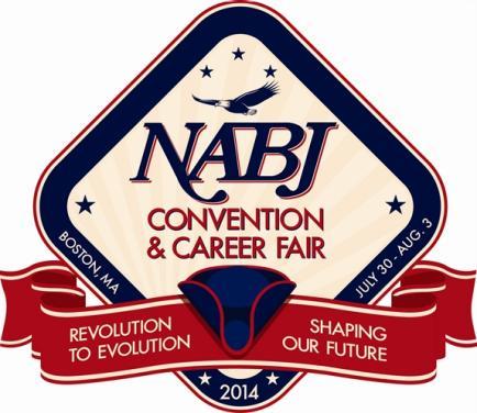 nabj_conv_logo_2014_jpg_CROP_rtstoryvar-medium