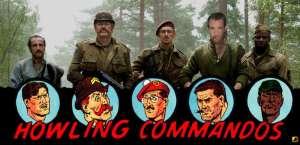 SgtFuryCommandos