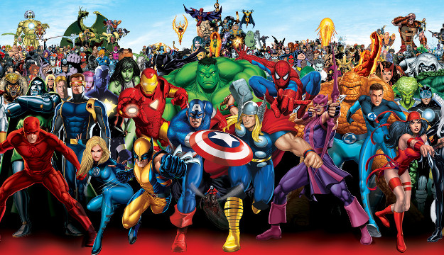 comixology-700-free-marvel-comics