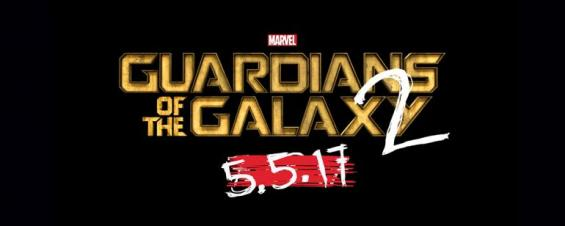 guardians-galaxy-2