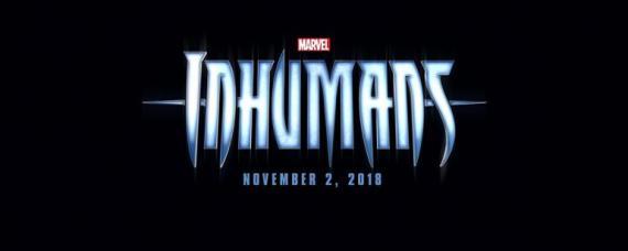 inhumans_0