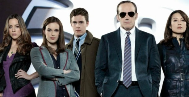 agents-of-shield_season-2