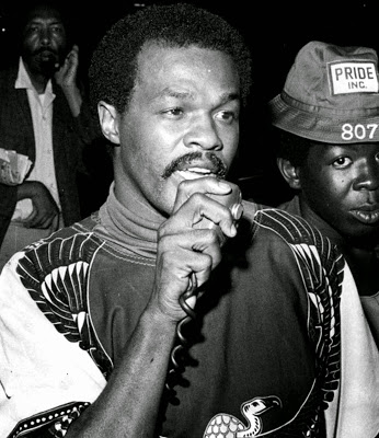 Marion Barry 1970 Sept