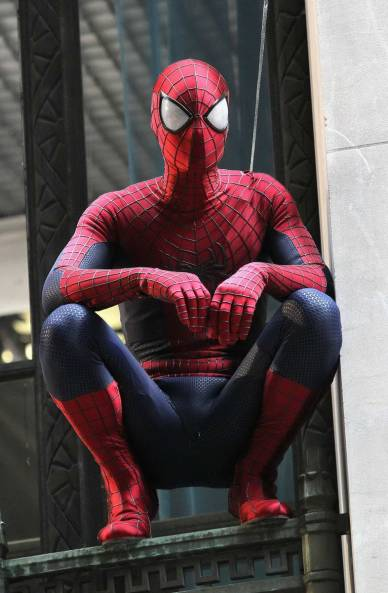 amazing-spider-man-2_costume_2