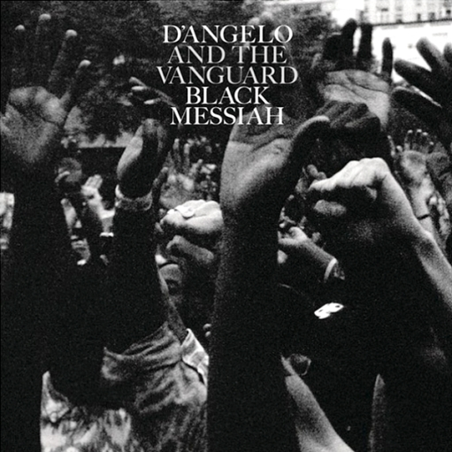 DAngelo-And-The-Vanguard-Black-Messiah-album-cover