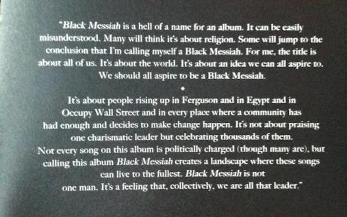 dangelo-black-messiah-notes
