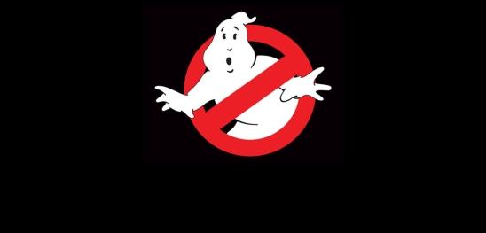 ghostbusters_hero
