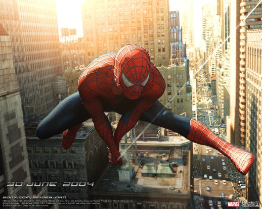 spider-man_movie_image_01