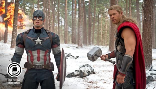 avengers-age-ultron-captain-america-thor