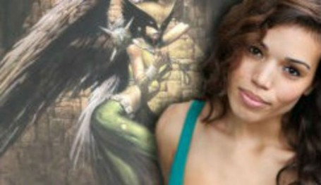 Ciara-Renee-Cast-As-Hawkgirl-665x385