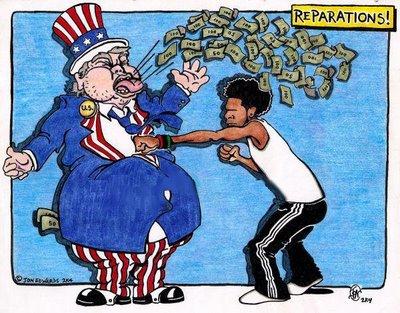 Reparations3