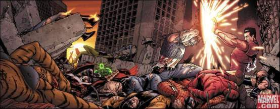 captain-america-x-iron-man-civil-war