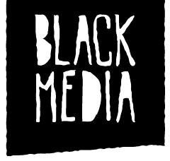 logo_black_media