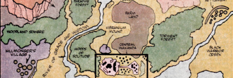 wakanda_map