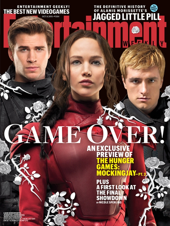1384-ew-cover-mockingjay