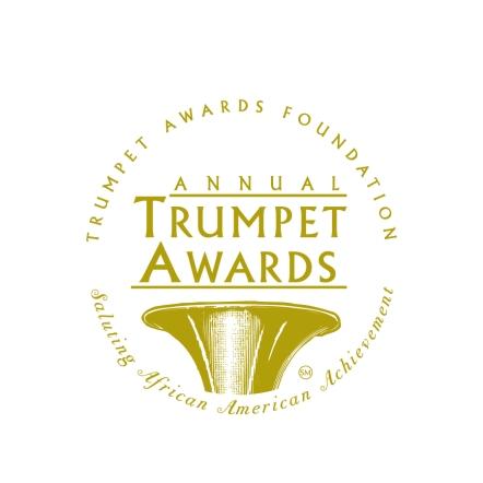 TrumpetLogo_SM_Gold