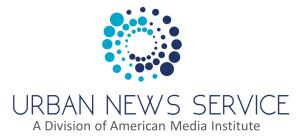 urban-news-service-AMI-division
