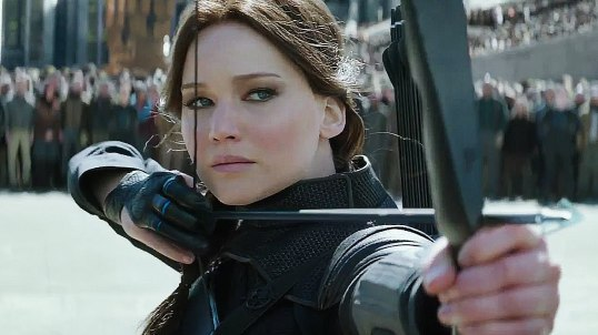 the-hunger-games-mockingjay-part-2-movie-review