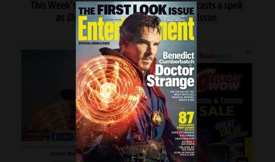 Cumberbatch-Doctor-Strange