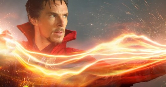 doctor-strange-set-video