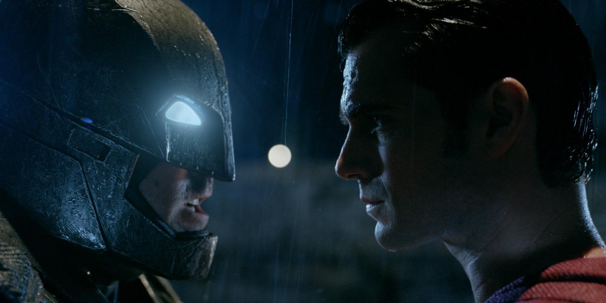 batman-v-superman-the-complete-guide-to-frank-miller-dark-knight