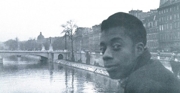 Baldwin-Paris-621x320