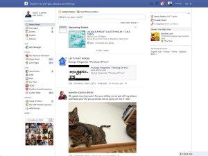facebook-old-news-feed