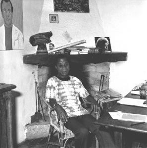 James_Baldwin_in_his_house_in_Saint-Paul_de_Vence