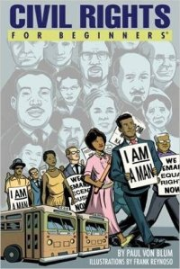 Civil Rights cover
